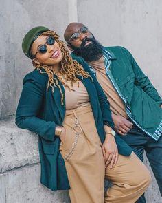 //• Preview •\\ Happy Sunday guys dans la joie et la bonne humeur!! PS Couple Goals, Love Couple Images, Henri, Happy Sunday, True Love, Ps, Photos, People, Instagram