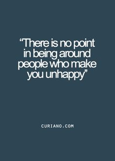 "Looking for #Quotes, Life #Quote, #Love Quotes, Quotes about Relationships, and Best #Life Quotes here. Visit curiano.com ""Curiano Quotes Life""!"