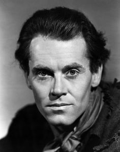 Henry Jaynes Fonda (May 1905 – August was an American film and stage actor. Hollywood Actor, Golden Age Of Hollywood, Vintage Hollywood, Hollywood Stars, Classic Hollywood, Hollywood Photo, Hollywood Glamour, Scarlett O'hara, Rhett Butler