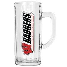 79 Best Wisconsin Badgers Fan Gear Images University Of