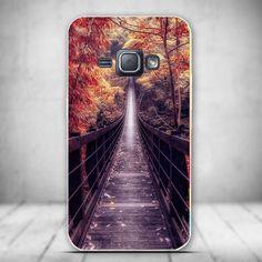 New For Samsung Galaxy J1 2016 Case Soft Silicone TPU Back Phone Cover Case For Samsung Galaxy J1 J 1 J120 J120F Funda Coque