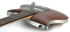 Bildergebnis für relish guitar