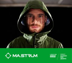 mastrum-fw2012-mens