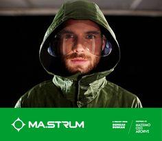 mastrum-fw2012-mens