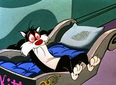 Here you will find tons of high-definition screen captures from classic Looney Tunes shorts. That's all folks! Good Cartoons, Looney Tunes Cartoons, Funny Cartoons, Classic Cartoon Characters, Classic Cartoons, Bugs Bunny, Cartoon Sketches, Cartoon Art, Cartoon Wallpaper