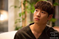 Korean Men, Korean Actors, Tomorrow With You, Lee Je Hoon, Dream Guy, Boy Groups, Fangirl, Handsome, Kpop