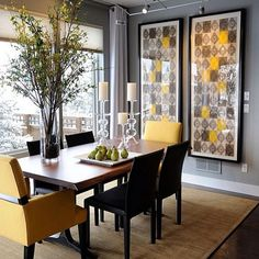 https://i.pinimg.com/236x/44/e4/17/44e4172b861a51564fd31e26b1a630ef--casual-dining-rooms-modern-dining-rooms.jpg
