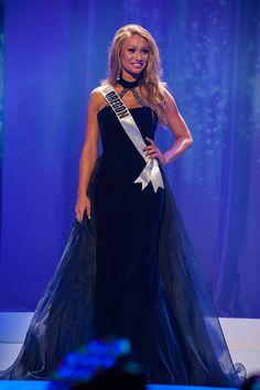 b1d2d98841 Miss Oregon Teen USA 2017 from Miss Teen USA 2017 Contestants