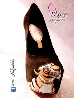 https://www.facebook.com/pages/DORA-Hand-Painted-Shoes/144006675801939 #handpainted #hand #painted #shoes #scarpe #dipinteamano #dipinte #art #fashion #high #heels #plateaux