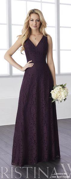 Vestido para convidados e Madrinha de casamento, modelo em marsala ou roxo, baixar manual dos padrinhos gratis