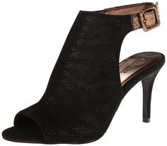 Carlos by Carlos Santana Women's Bannister Dress Sandal ** Check out the image by visiting the link.