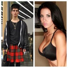 Transgender Before And After, Mtf Before And After, Male To Female Transgender, Transgender Man, Male To Female Transition, Mtf Transition, Trans Mtf, Male To Female Transformation, Crossdressers