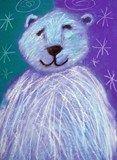 variety of polar bear portraits - Chalk Art İdeas in 2019 Winter Art Projects, Cool Art Projects, Animal Projects, Project Ideas, Classroom Art Projects, Art Classroom, Kids Art Class, Art Kids, Kid Art