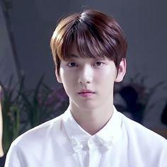 Soobin What do you see? Seokjin, Kai, Rapper, The Dream, Boy Bands, Namaste, Boy Groups, Fandoms, Actors