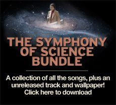 Really cool science auto-tuned music videos. Good way to introduce these topics in class!