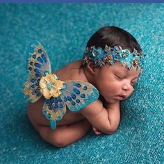 The most precious thing I've seen all day. Sweet Dreams Baby Blythe is beautiful Photo Cred: Newborn Black Babies, Black Baby Girls, Cute Black Babies, Beautiful Black Babies, Baby Girl Newborn, Cute Babies, Baby Baby, Beautiful Women, Cute Baby Pictures