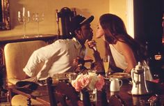 omg asap rocky is so handsome in this video i can not even comprehend. song is ok.