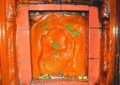 Asitang-Bhairav-http://pedia.desibantu.com/vishwanath-jyotirling-varanasi-uttar-pradesh