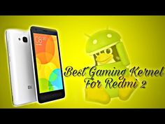 Hi guys In this video, I want to show you How to install /flash custom kernel in your device(Redmi If you are using TWRP recovery, its installation will . Redmi 2, Games, Youtube, Gaming, Youtubers, Plays, Game, Toys, Youtube Movies