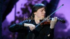 (HD 1080p) Ladies in Lavender (OST), Joshua Bell (+playlist)