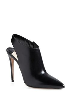 f6ff4862e6484a Shoes · Prada Pointy Toe Bootie available at  Nordstrom Schals