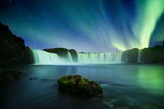 #islanda ph. william patino | #nature #love