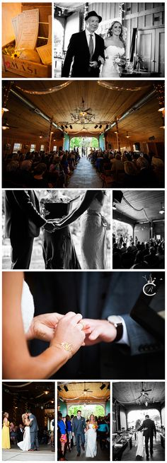 Rainy Fabulous wedding at River Highlands Ranch & Vineyard Highlands Ranch, Carrie, Carry On, Wedding Ceremony, Vineyard, Rain, California, River, Lifestyle