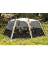 129 Eagle S Camp 15 Ft X 17 Ft Screenhouse At Cabela S