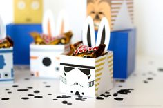 Star Wars Easter Bunny Boxes-12