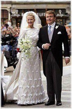 Wedding dresses in Amador City