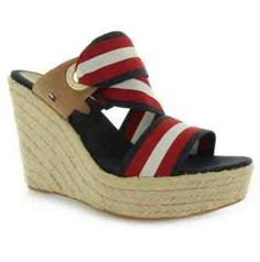 newest collection 0bfd0 5df3c TOMMY HILFIGER ESTELLE MIDNIGHT