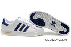 first rate 9932a 39d76 Abrasion Resistant Adidas Originals Superstar 2013-19 Super Finest  Materials TopDeals, Price   75.99 - Adidas Shoes,Adidas Nmd,Superstar, Originals