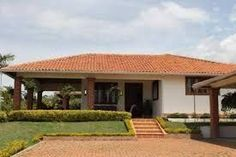 47 Mejores Imagenes De Casas Prefabricadas De Campo Home Decor