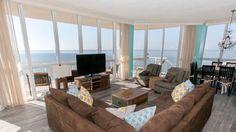 825 West Beach Blvd Unit 11, Gulf Shores Property Listing: MLS® #231997