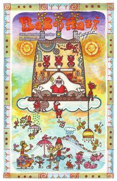 Magyar Nemzeti Digitális Archívum • Bábosházi Figyelő 2011 November-December November, November Born