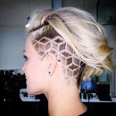 Mind-Blowing-Cheveux-Tatouage-Designs