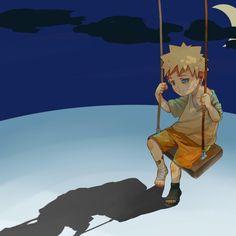 Naruto :'(