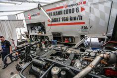 #FIA #ETRC #Navarra #LosArcos # Spain #truckracing #mercedesbenz #actros #racetruck #dieselpower #tankpool24 #tro #motorsport