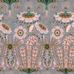 Klaus_Haapaniemi_patterns_print_interiors_home_trends_Decor__1805