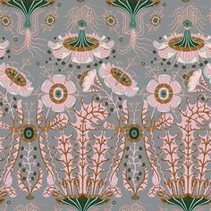 Klaus_Haapaniemi_patterns_print_interiors_home_trends_Decor__1805