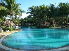 Varadero Cuba, Resort Spa, Cuban, Places Ive Been, Trip Advisor, Destinations, Outdoor Decor, Photography, Travel