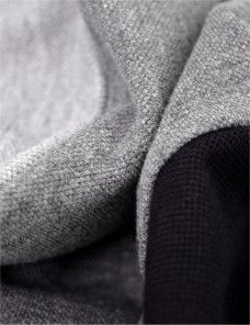 59e8ac0932428 Camisa Polo Masculina Modelagem Longline
