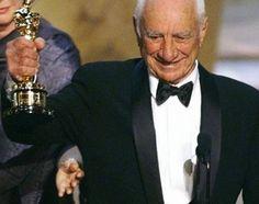 Elia Kazan, writer and director. Nominations: 5. Wins: 2. Honorary: 1.