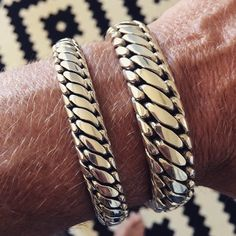 Afbeeldingsresultaat voor booda too booda armband heren Mens Silver Jewelry, Mens Silver Rings, Silver Man, Sterling Silver Bracelets, 925 Silver, Cool Mens Bracelets, Fashion Bracelets, Fashion Jewelry, Men's Jewelry Rings
