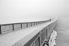 Todor Bozhkov | winter photography