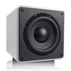 Argon SUB840 | Hi-Fi Klubben