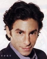 Jason Gould Born: Jason Emanuel Gould  December 29, 1966 (age 46)  New York City, New York, United States Occupation: Actor, director, producer and writer Years active: Since 1972; 41 years ago Parents: Barbra Streisand  Elliott Gould http://en.wikipedia.org/wiki/Jason_Gould
