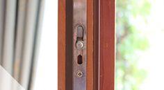 Fenster einstellen – die besten Tipps und Anleitungen