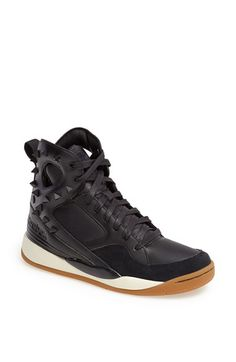 Reebok 'A. Keys Court' Sneaker (Women) available at #Nordstrom