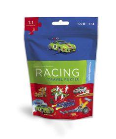 Race Car Travel Pouch Puzzle Crocodile Creek http://www.amazon.com/dp/B0075S63Q0/ref=cm_sw_r_pi_dp_3o66tb0N3JSN9